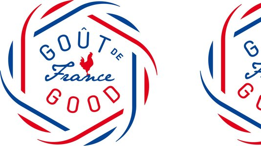 Goût de / Good France - invitation pour inscription des restaurants
