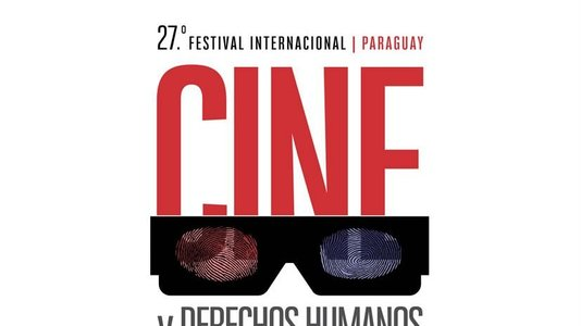 Films français au 27° Festival International de Cinéma, Arts & Culture - (...)